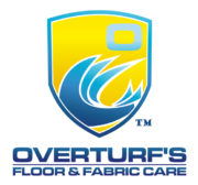Overturfs Floor and Fabric Care